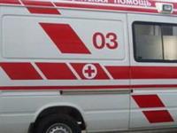 В центре Москвы произошло очередное громкое ДТП, фото 1