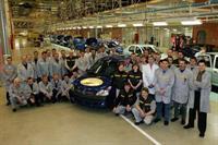 Renault удваивает силу, фото 1