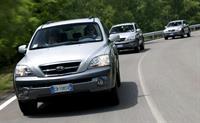 В Ижевске хотят собирать Kia Sorento, фото 1