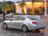 Lexus нуждается в ремонте, фото 1