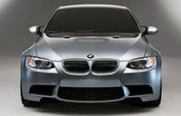 BMW и Audi пристроили свои б/у машины, фото 1