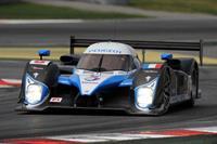 Peugeot собирается выиграть Ле-Ман 2008, фото 6