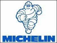 Рабочие завода Michelin пошли на преступление, фото 1