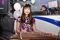 Китайский Lifan открыл в Москве эталонный автосалон, фото 2