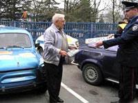 Теперь продать машину можно не снимая с учета, фото 1