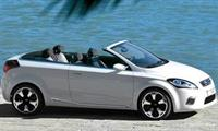 Kia  не будет выпускать кабриолет Cee'd, фото 1
