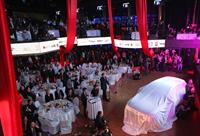 Объявлены победители национальной Премии «Автомобиль года в России 2012», фото 5