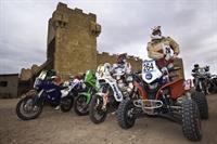 Сезон 2012 подарит гонщикам на мотоциклах и ATV две мировые серии!, фото 4