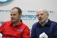 Ралли «Шелковый путь-2013»: новый вызов!, фото 3