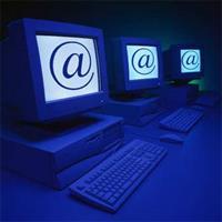 В России появилась система слежения за машинами через интернет, фото 1