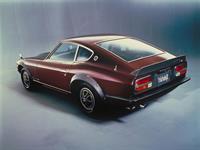 Nissan возродит бренд Datsun, фото 1