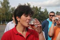 Пьяными за руль на глазах у ГИБДД, фото 3