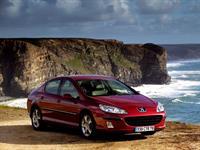 Продажи Peugeot в России выросли на 116%, фото 1