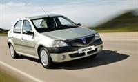 Renault в России выбрала локального поставщика штампованных деталей, фото 1