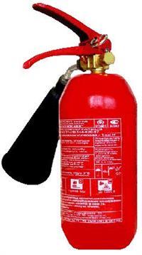 Как спасти горящий автомобиль, фото 4