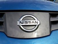 Nissan Note: Стильная машина для разборчивого семьянина, фото 31