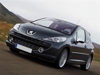 СКИДКИ до 50000 р. на Peugeot!, фото 2