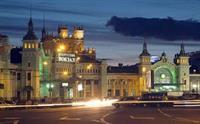 Московские дороги станут бесшумными, фото 1