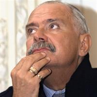 Михалкова все же лишат «мигалки», фото 1