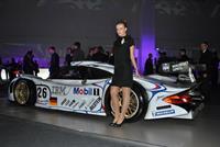 Турбоночь Porsche, фото 3