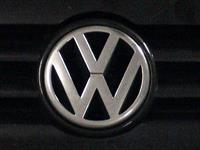 Vollkswagen купил китайский завод Fiat, фото 1