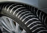 Auto Motor und Sport рекомендует зимние шины Goodyear UltraGrip 7 , фото 1