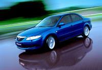 Mazda отзывает 12 000 Mazda5 и Mazda6, фото 1