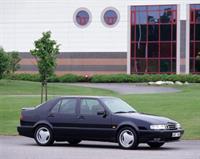 60-летие Saab. Выбор Эрика Карлссона, фото 5