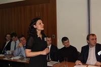 Российские клиенты достойны сервиса мирового уровня, фото 4