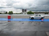 Bosch отметил 15-летие ESP, фото 5