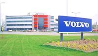 Volvo выбирает место под строительство своего завода в России, фото 1