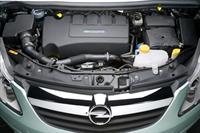 GM стремится к лидерству в области альтернативных силовых установок, фото 2
