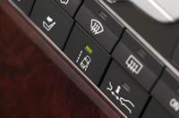 Инновационные технологии активной безопасности, фото 1