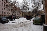 Хранить машины можно будет только во дворах, фото 1