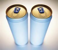 Энергетические напитки могут быть опасны для водителей, фото 1