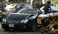 Выбираем самый безопасный автомобиль, фото 7