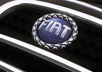 Fiat разделится на четыре компании, фото 1