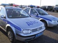 Минтранс предлагает ужесточить ответственность за нарушение ПДД, фото 1