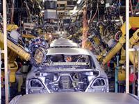 Hyundai не будут собирать в Узбекистане, фото 1