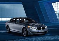 Власти Швейцарии наложили на BMW AG штраф в 163 млн. долларов, фото 1