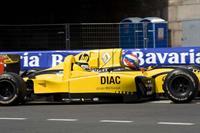 Формула-1 снова в Москве, фото 8