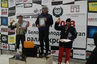 В СК «Белый колодец» прошел первый этап соревнований по ралли-кроссу, фото 6