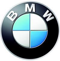 Результаты BMW Group в третьем квартале 2007 года, фото 1