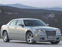 Fiat стал главным акционером Chrysler, фото 2