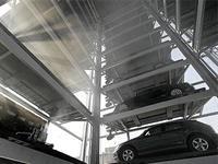 Народный гараж лишился 130 млн. рублей, фото 1