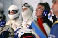 Peugeot собирается выиграть Ле-Ман 2008, фото 2