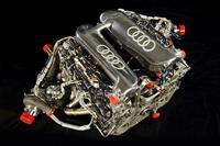 Компания  Audi получила две автомобильные премии, фото 2