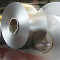Автопроизводители просят защиты от металлургов, фото 1