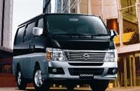 Nissan отзывает 166 тыс. минивэнов, фото 1