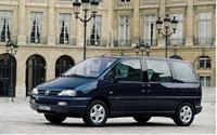 В Европу на Peugeot, фото 1